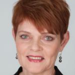 Susan Kehoe