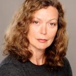 Ursula Dauenhauer