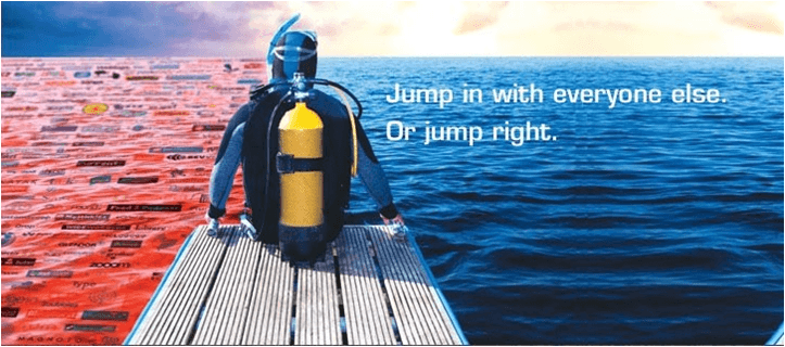 blue-ocean-jump-in-with-everyone-else-or-jump-right