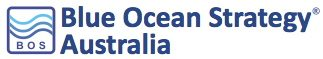 The Official Blue Ocean Strategy Australia Site